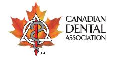 canadian dental association